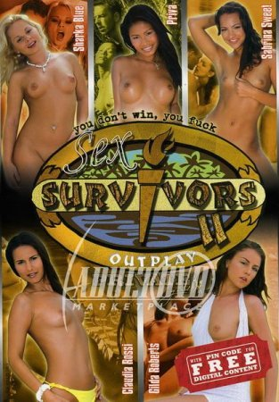 Скачать с TurboBit Private Gold 90 - Sex Survivors 2 [2007] DVDRip