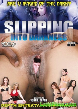 Скачать с TurboBit Slipping Into Darkness [2013] DVDRip