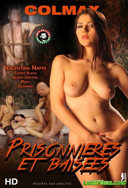 Порно фильм помпеи фото 81-168