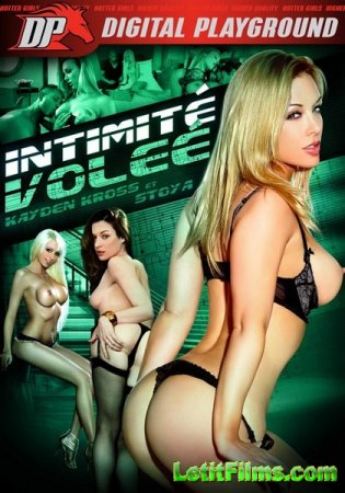 Скачать с TurboBit Intimite volee (2013/DVDRip)