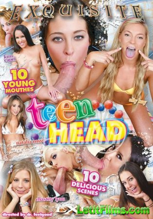 Скачать с TurboBit Teen Head (2012/WEBRip/FullHD)