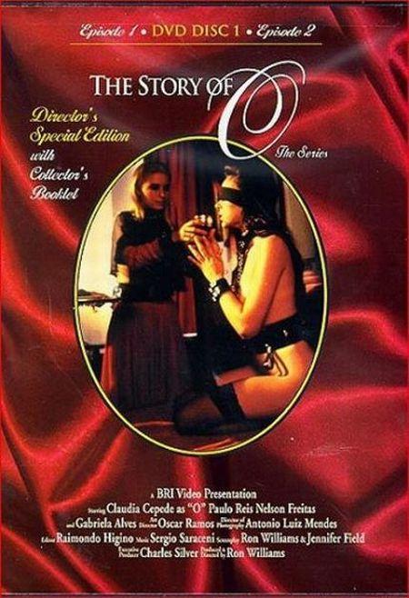 Скачать бесплатно эротический фильм мессалина фото 250-954