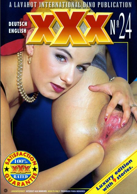 Журналы pdf порно