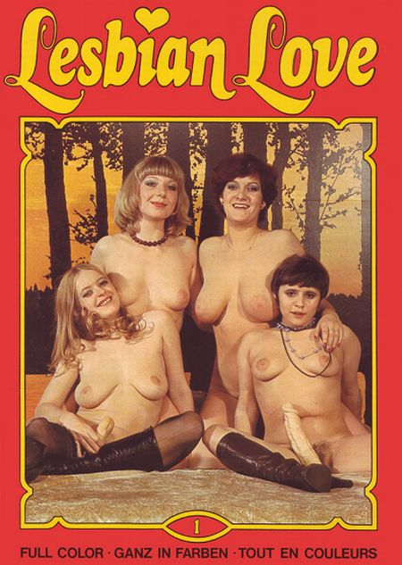 Free amatier big tits