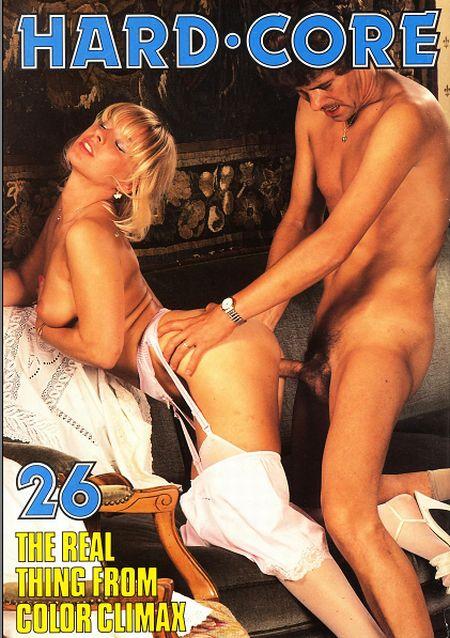 порно 1987 г фото