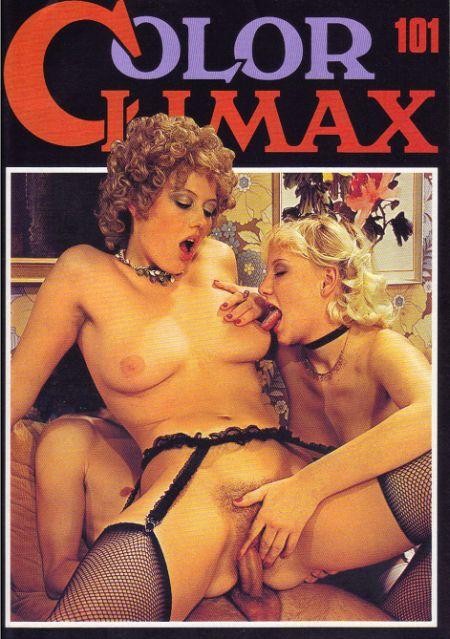 скачато старые порно журналы