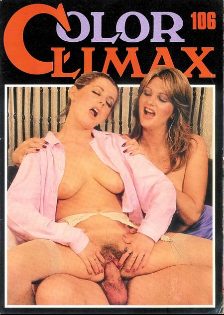 Порно фото климакс фото 494-46