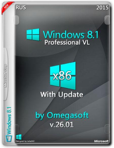 Windows xp sp3 zver 2015 торрент 32 bit с драйверами ahci