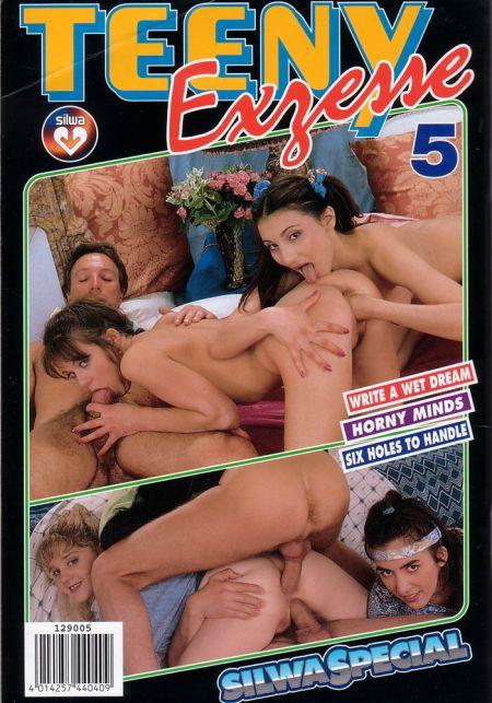 порнофильмы онлайн журнал порно макс был арестован