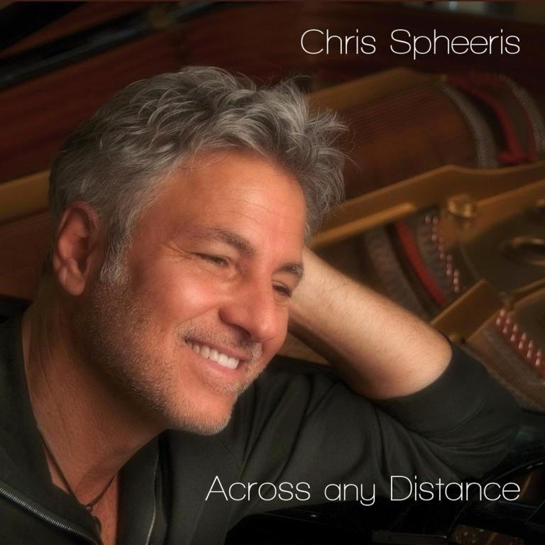 Chris spheeris eros ( full album ) youtube.
