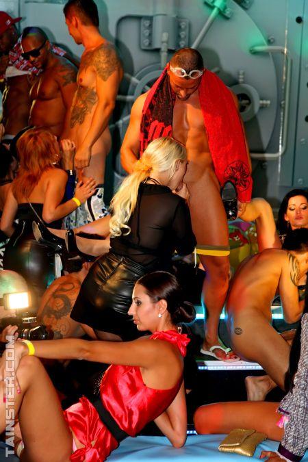 порно вечеринки в одессе онлай