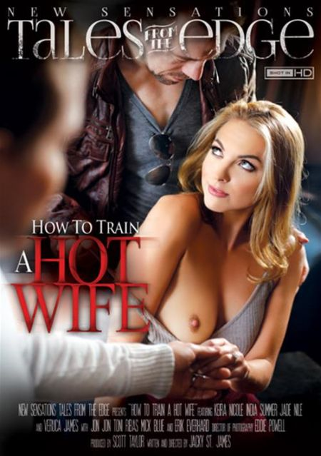 Скачать с turbobit How To Train A Hotwife  [2015] DVDRip