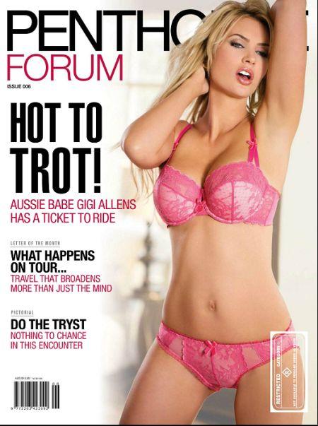 порно фото ретро журналы смотреть