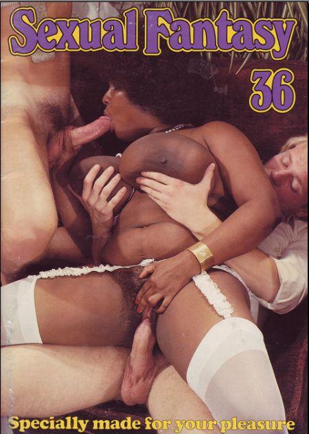 Порно фото мужчин search word 46209 фотография