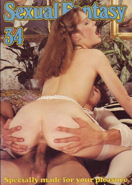 Секс фото гид фото