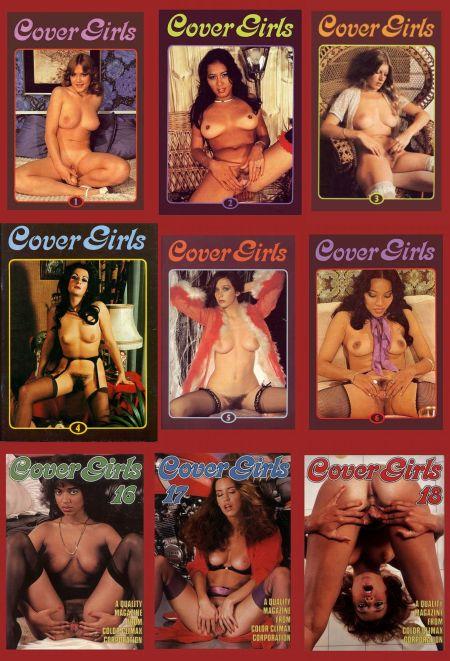 porno-zhurnali-bad-girls