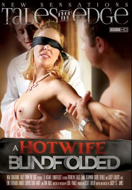 Скачать с turbobit A Hotwife Blindfolded 1 [2014]