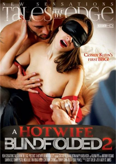 Скачать с turbobit A Hotwife Blindfolded 2 [2015]