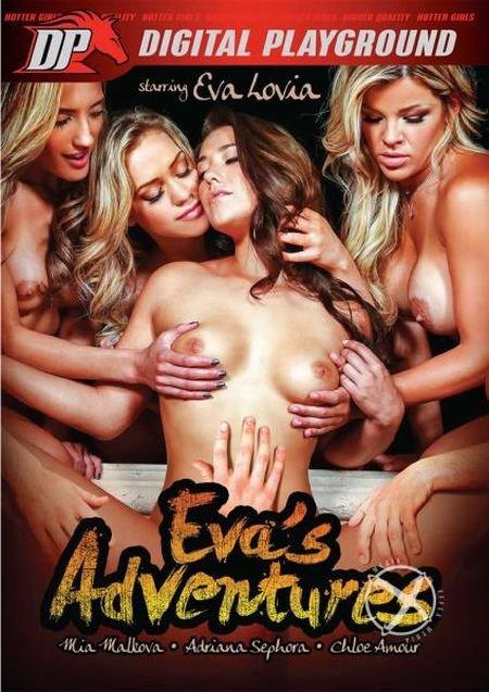 seks-stseni-iz-eroticheskih-filmov-smotret