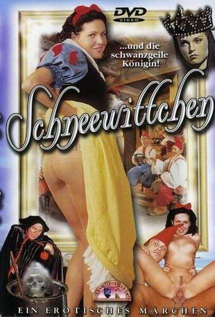 Сексуальная сказка видео кино