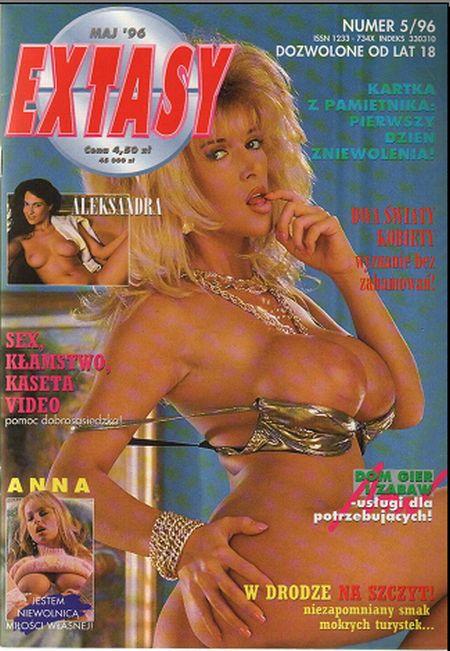Порно журнал польши фото 477-586
