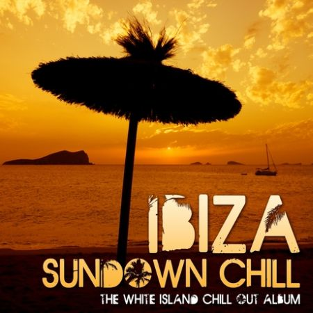 Скачать с turbobit Ibiza Sundowner Chillout Music [2016] MP3