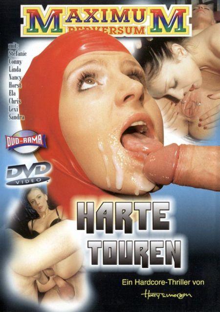 Порно фильмы макс смотреть онлайн хорошая