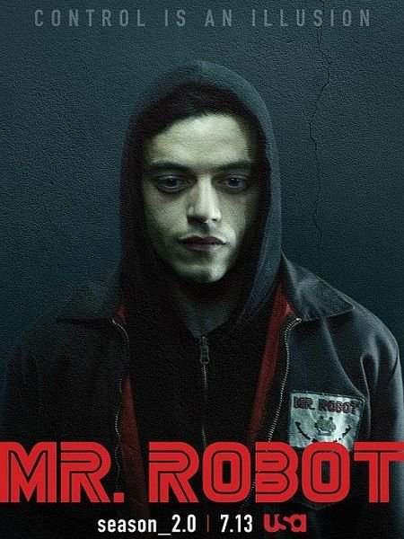 ������� � turbobit ������ ����� / Mr. Robot - 2 ����� (2016)