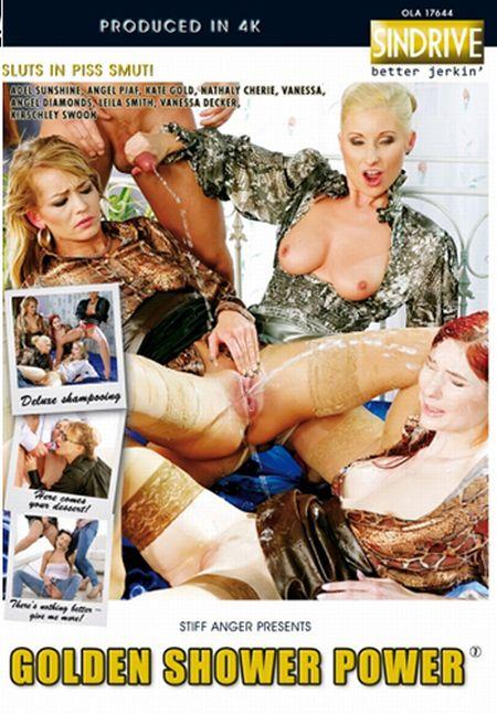 porno-video-eroticheskie-multfilmi
