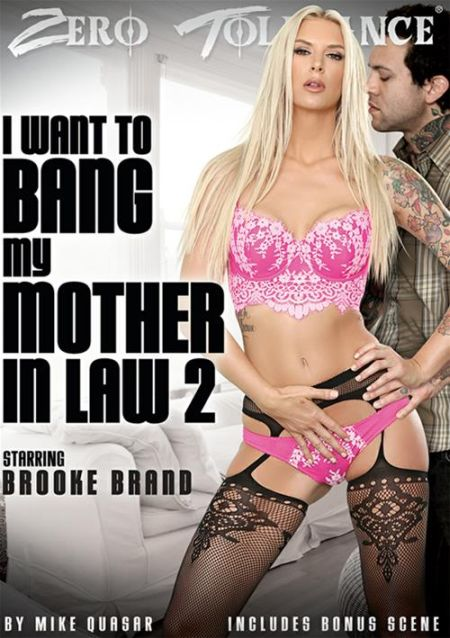 Скачать с turbobit I Want To Bang My Mother In Law 2 [2016]