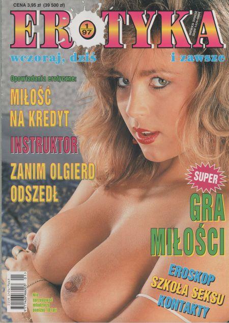 На читатьиз перл порно русском журнала