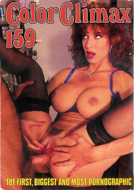 Смотреть супер макс порно — pic 9