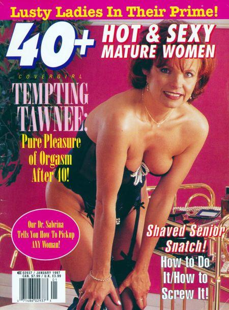 Эротический журнал леди икс интересен