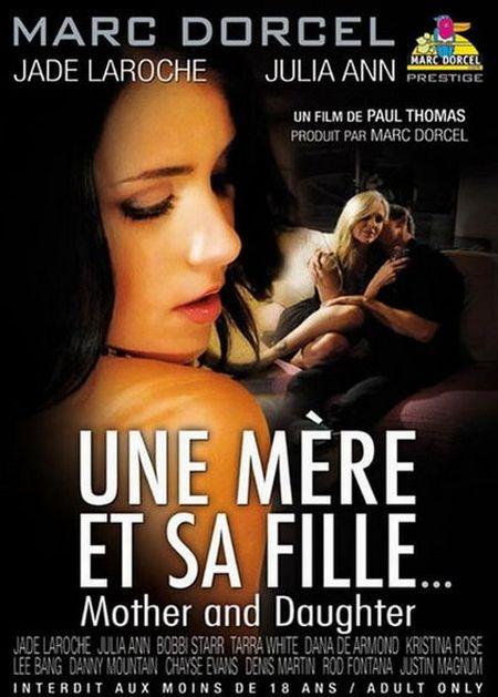 Скачать с turbobit Une Mere et sa Fille (Mother and Daughter) / Мать и дочь (с русским переводом) [2010]