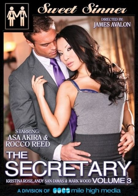 Скачать с turbobit The Secretary 3 / Секретарша 3 (2012)