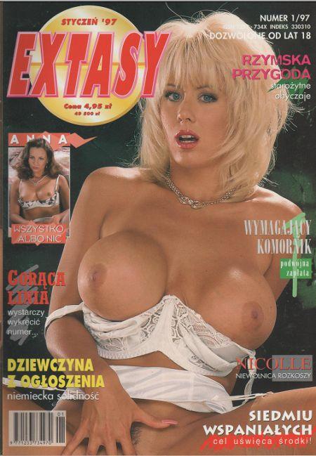 читатьиз порно журнала перл на русском