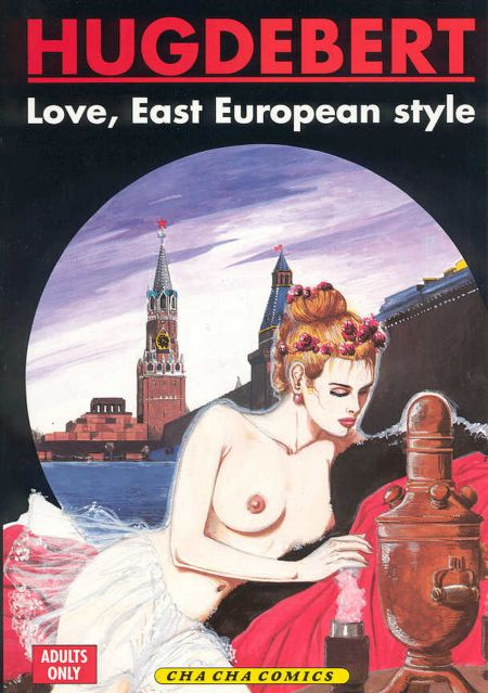 Скачать с turbobit Love East European Style