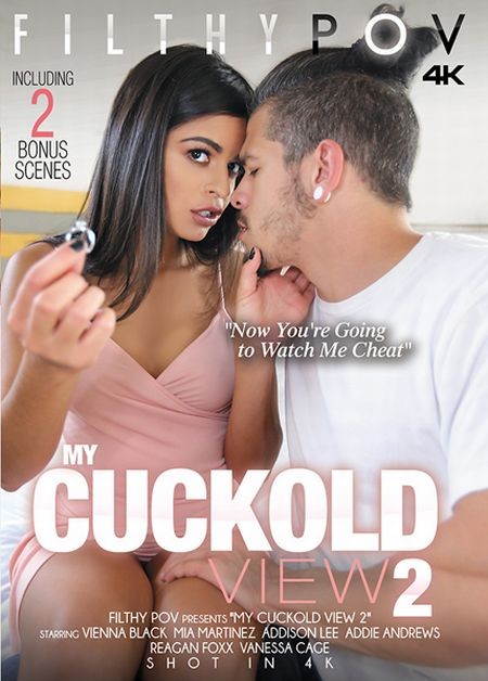 Скачать с turbobit My Cuckold View 2 [2019]