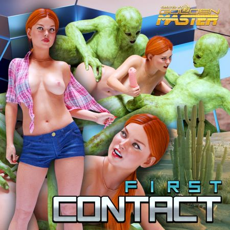 Скачать с turbobit First Contact