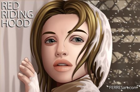 Скачать с turbobit Red riding hood